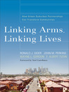 Linking Arms, Linking Lives (eBook): How Urban-Suburban Partnerships Can Transform Communities