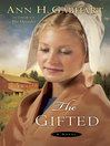The Gifted (eBook): Shaker Series, Book 5