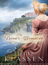 The Tutor's Daughter (eBook)