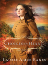 Choices of the Heart (eBook): Midwives Series, Book 3