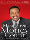 Making Your Money Count (eBook)