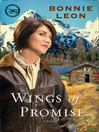 Wings of Promise (eBook): Alaskan Skies Series, Book 2