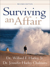 Surviving an Affair (eBook)