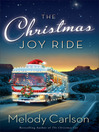 The Christmas Joy Ride