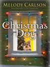 The Christmas Dog (eBook)
