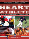 Heart of an Athlete (eBook): Daily Devotions for Peak Performance