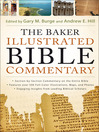 The Baker Illustrated Bible Commentary (eBook): Text Only Edition
