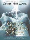 God's Cleansing Stream (eBook)