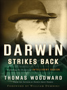 Darwin Strikes Back (eBook): Defending the Science of Intelligent Design