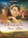Dawn of a New Day (eBook): American Century Series, Book 7
