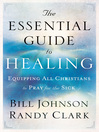 The Essential Guide to Healing (eBook)