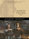 The High Calling (eBook): House of Winslow Series, Book 37