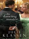 The Dancing Master (eBook)