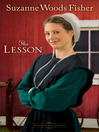 The Lesson (eBook): Stoney Ridge Seasons Series, Book 3