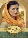 Martha (eBook): A Novel