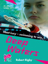 Deep Waters (eBook)