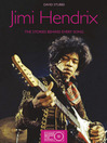 Jimi Hendrix (eBook): The Stories Behind Every Song