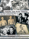 Inside the Kray Family (eBook)