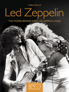 Led Zeppelin (eBook): The Stories Behind Every Led Zeppelin Song