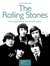 Rolling Stones (eBook): The Stories Behing the Biggest Songs