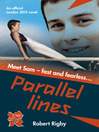 Parallel Lines (eBook)