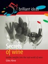 Secrets of Wine (eBook): Insider Secrets from  Top Wine Experts