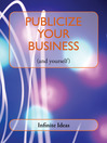 Publicize Your Business (eBook)