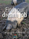 World's Best Job-hunting Tips (eBook)