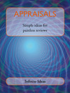 Appraisals (eBook): Simple Ideas for Painless Reviews