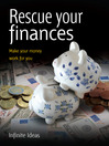 Rescue Your Finances (eBook): Make Your Money Work for You