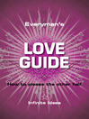 Everyman's Love Guide (eBook): How to Please the Other Half