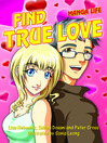 Find True Love (eBook)
