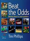 Beat the Odds (eBook): Winning Ideas for Smart Gamblers