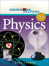 Physics (eBook)