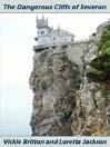 The Dangerous Cliffs of Severon (eBook)