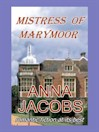 Mistress of Marymoor (eBook)