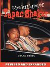 The Killing of Tupac Shakur (eBook)