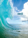 Swell (eBook): A Year of Waves