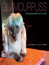 Glamourpuss (eBook): The Enchanting World of Kitty Wigs