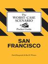 San Francisco (eBook)