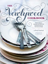 Newlywed Cookbook (eBook): Fresh Ideas and Modern Recipes for Cooking With and For Each Other