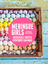 Meringue Girls (eBook)
