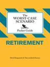 Retirement (eBook)