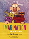 Imagination Illustrated (eBook): The Jim Henson Journal