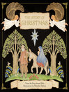 The story of Christmas : from the King James Bible