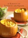 Harvest of Pumpkins and Squash (eBook)