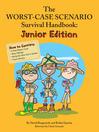 Junior Edition (eBook)