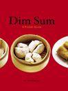 Dim Sum (eBook): A Guide