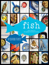 Fish (eBook): 55 Seafood Feasts