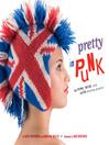 Pretty in Punk (eBook): 25 Punk, Rock, and Goth Knitting Projects